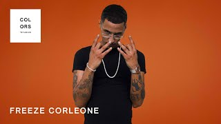Freeze Corleone - Desiigner