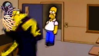 Memes - Moe Dances To XXXTentacion