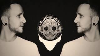Zomboy - Invaders (DeadLink Vip)
