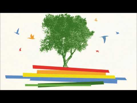 blazo-metamorphosis-music-for-your-soul
