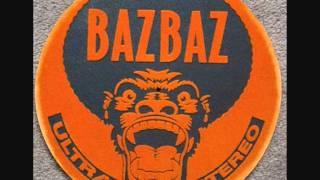 Bazbaz - West Dub