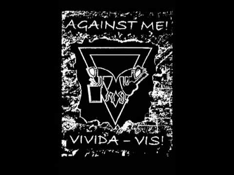 against-me-tearing-down-the-walls-againstagainstme