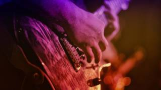 Symphonic Metal Backing Track in D Minor