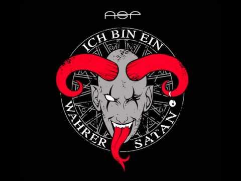 asp-ich-bin-ein-wahrer-satan-horghi190