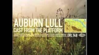 Auburn Lull - Jersey Narrows