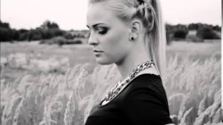 Czesław Niemien - Dziwny jest ten świat cover (Kinga Miksza)