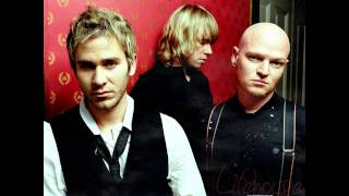 Lifehouse - Who we are [HD]