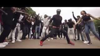 KWAMZ & FLAVA - GO MAD ft MISTA SILVA (PROD BY KWAMZ)