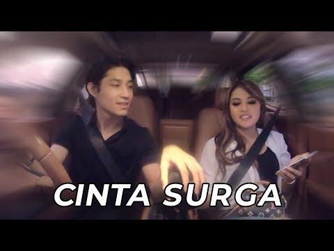 Download Video GAK BERANI TATAP MATA TEUKU RASSYA, KARENA....