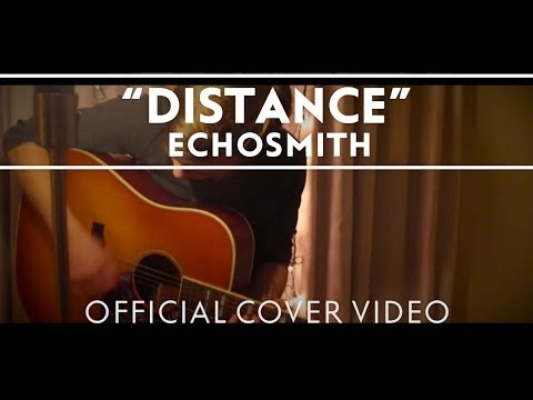 echosmith-distance-official-cover-video-echosmith