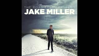 Jake Miller - Goodbye (Official Audio)