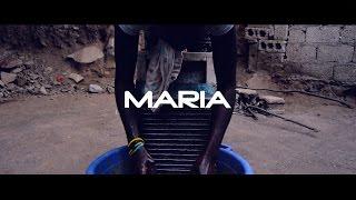 BigZ Patronato - Maria (Official Video 2017) Criativa Imagens