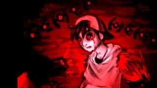 We Are-Hollywood Undead(Creepypasta)