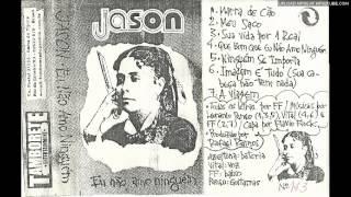 Jason - Marra de Cão (Demo)