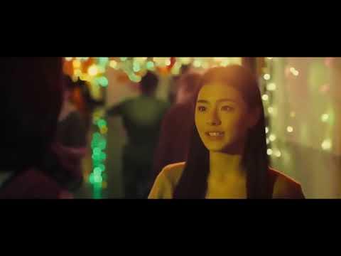 Nhat hay phim sextile Phim 18
