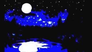 Moonlight - Wonderful Remix