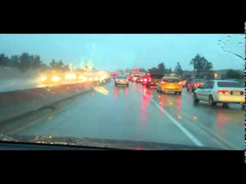 Driving to Costa Rica The saga begins_mpeg1video.mpg