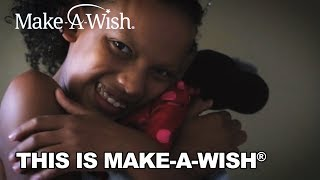 This Is Make-A-Wish®