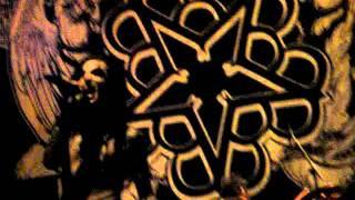 Black Veil Brides - Rebel Love Song (LIVE)
