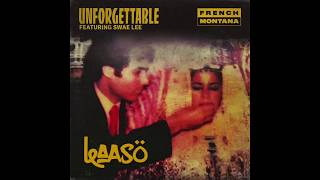 French Montana - Unforgettable ft. Swae Lee (kaaso Remix)