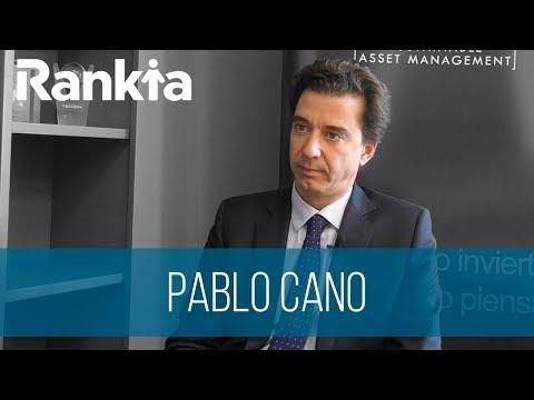 Entrevistamos a Pablo Cano, Director de inversiones de NAO Sustainable AM. Nos habla de su nuevo proyecto llamado NAO y de su filosofía y estilo de inversión. También nos explica las características que tiene para él la acción perfecta, así como cuál es el proceso que sigue hasta incorporarla en cartera.