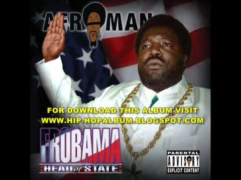 afroman-succes-of-fail-optymus-pryme