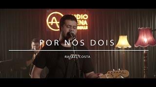 Zimbra - Por Nós Dois (AudioArena Originals)