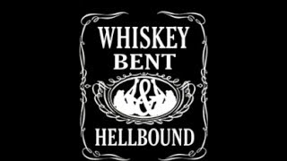Hank Williams Jr   Whiskey Bent & Hell Bound Live From Portsmith England