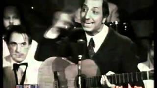 Pippo Franco - America