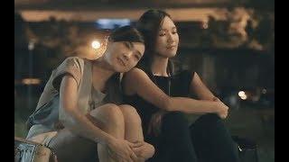 【Girls Love/百合】Rock Record in Love EP19 ENG SUB 《伤痕》 滚石爱情故事