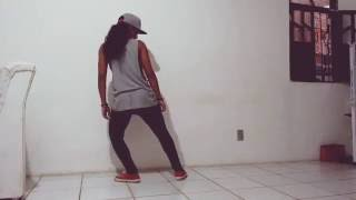 JúuhRoxy Dancer | The Weekend - The Hills (Echos Cover)
