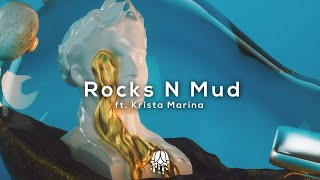 Leonell Cassio - Rocks N Mud (ft. Krista Marina) 🌻