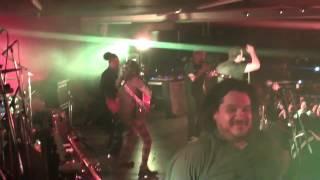 PANTEÓN ROCOCÓ - PACO FAMILIAR - EL HARAGÁN Salón Los Ángeles La Rubia y El Demonio