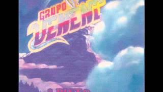 grupo musical veneno-cumbia de la laguna