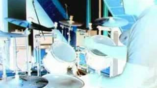 """Boyce Avenue """"Umbrella"""" - Drums"""