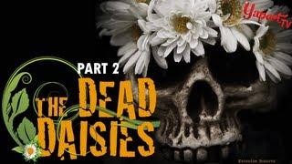 Dead Daisies Interview Part 2- Tour Stories