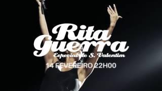 QC ::: Video Promo Rita Guerra