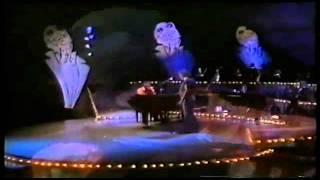 Ray Charles, Joe Cocker   You Are So Beautiful LIVE HD   YouTube