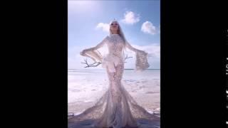 Kerli - Angel (Untagged)