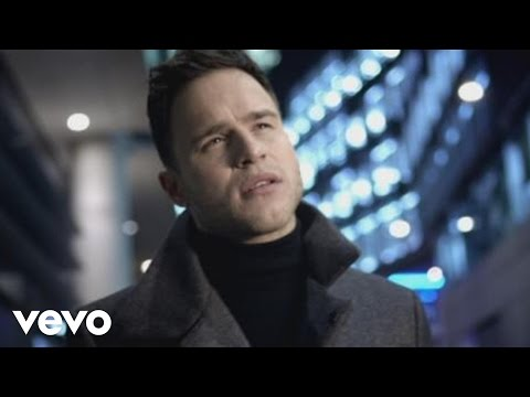 olly-murs-heart-on-my-sleeve-ollymursvevo