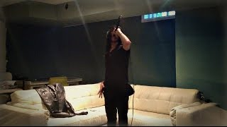 InDirections - Enemies Vocal Cover