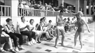 Ricordi e Canzoni Anni '60 '70 '80