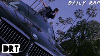 Boulevard Brooks - Safe Señorita (Official Video)