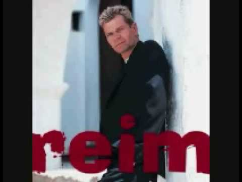 So Viel Mehr de Matthias Reim Letra y Video
