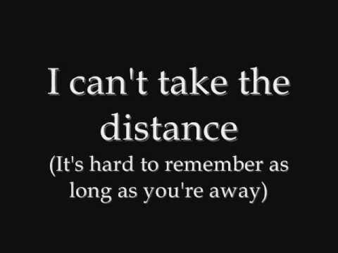 evan-and-jaron-the-distance-lyrics-thesylverblue