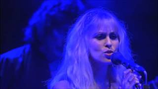 Blackmore's Night - Soldier of Fortune - Live in Paris 2006