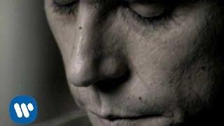 Ivan Ferreiro - Extrema pobreza (Video clip)