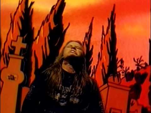 entombed-wolverine-blues-official-video-earache-records