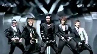 Video/Song Mix 53: Mblaq/Menudo