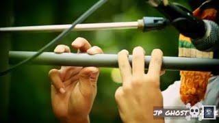 Moner Agun Monei Jole Re || Bangla song - tore mon dia (cover)|| jp music video || Jp Ghost Zone width=